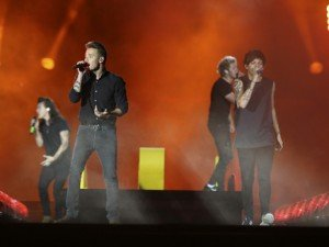 one-direction_3206