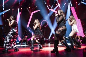 music-apple-music-festival-2015-little-mix-01